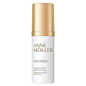 Anti-agingserum Goldâge Nourishing Anne Möller (30 ml)