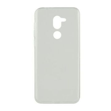 Mobilfodral Alcatel 3x Flex TPU Transparent
