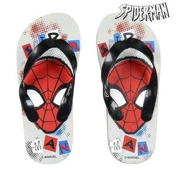 Badtofflor Spiderman 73766