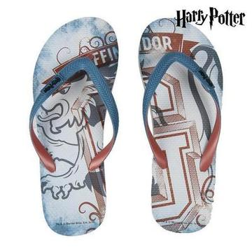Badtofflor Harry Potter 73802 40