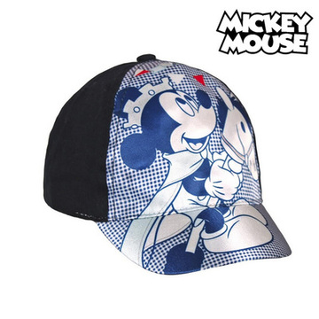 Barnkeps Mickey Mouse 71448