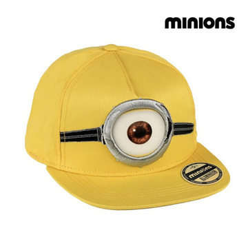 Barnkeps Minions 71024