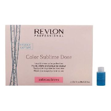 Colour Protector Hydra Capture Revlon