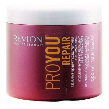 Hair Mask Proyou Repair Revlon