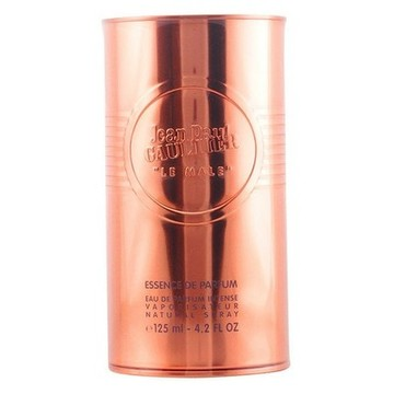 Men's Perfume Le Male Jean Paul Gaultier EDP