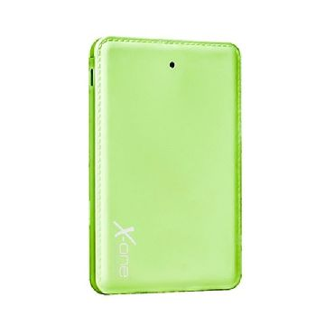 Power Bank REF. 100755 3000 mAh  3 I 1