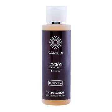 Hair Lotion Karicia