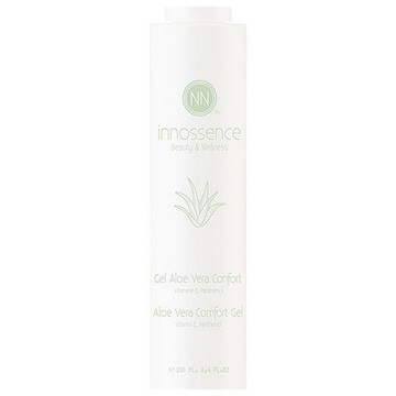 Fuktgel Beauty & Wellness Innossence (250 ml)