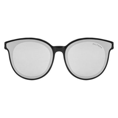 Damsolglasögon Aruba Paltons Sunglasses (60 mm)
