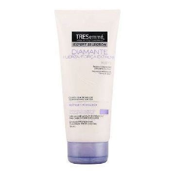 Hair Mask Tresemme