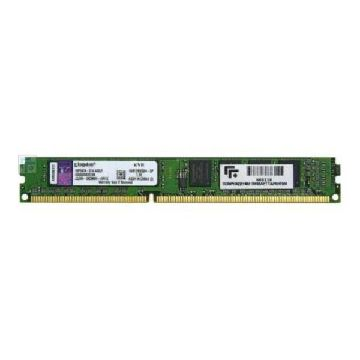 RAM-minne Kingston IMEMD30088 KVR13N9S8/4 4 GB 1333 MHz DDR3-PC3-10600