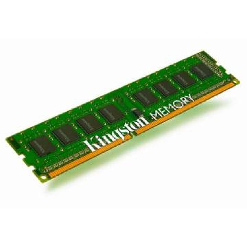 RAM-minne Kingston IMEMD30092 KVR16N11S8/4 4GB 1600 MHz DDR3-PC3-12800