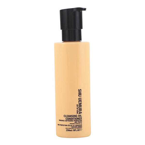 Shu Uemura - CLEANSING OIL conditioner 250 ml