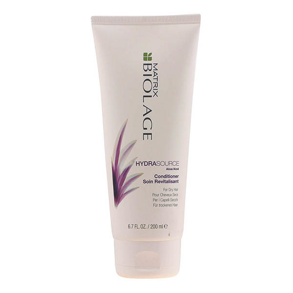 Matrix - BIOLAGE HYDRASOURCE conditioner 200 ml