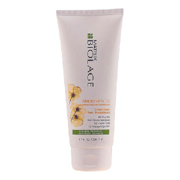 Matrix - BIOLAGE SMOOTHPROOF conditioner 200 ml