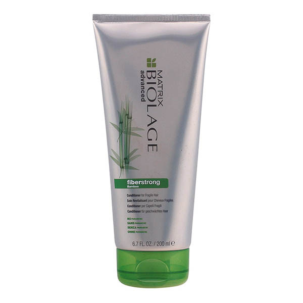 Matrix - BIOLAGE FIBERSTRONG conditioner 200 ml