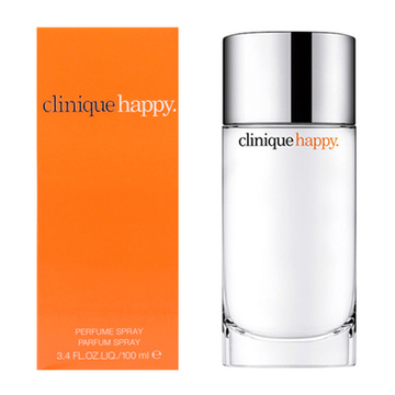 Parfym Damer Happy Clinique EDP