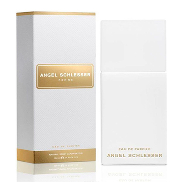 Parfym Damer Angel Schlesser Angel Schlesser EDP