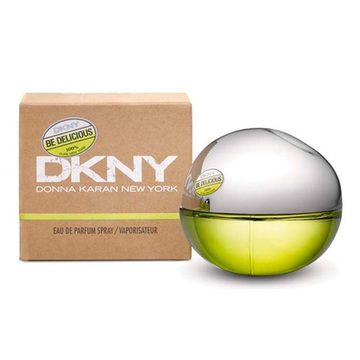 Parfym Damer Be Delicious Donna Karan EDP