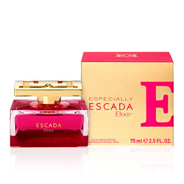 Parfym Damer Especially Escada Elixir Escada EDP