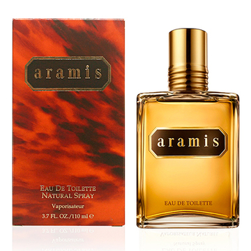 Aramis Classic EDT Spray 110ml