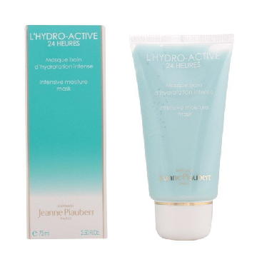 Hydrating Mask L`hydro Active Jeanne Piaubert