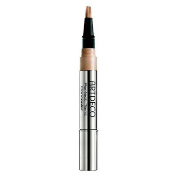 Concealer Perfect Teint Artdeco 3 - Peach