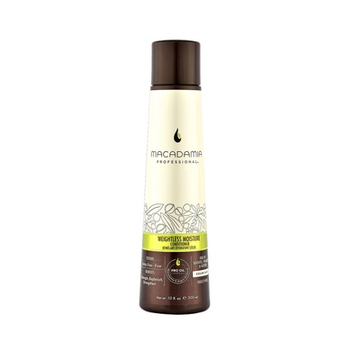 Conditioner Weightless Macadamia (300 ml)