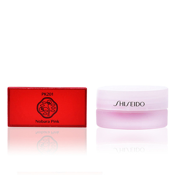 Ögonskugga Paperlight Cream Shiseido