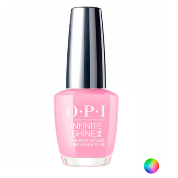 nagellack Inifinite Shine 2 Opi a red-vival city 15 ml
