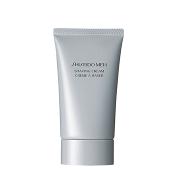 Rakkräm Men Shiseido (100 ml)