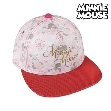 Barnkeps Minnie Mouse 59
