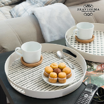 Bricka Ethnic Bravissima Kitchen