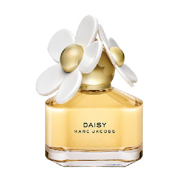 DAISY edt vaporizador 100 ml