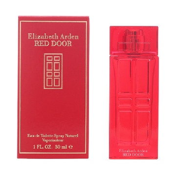 Elizabeth Arden - RED DOOR edt vapo 30 ml