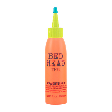Tigi - BED HEAD straighten out 98% humidity-defying 120 ml