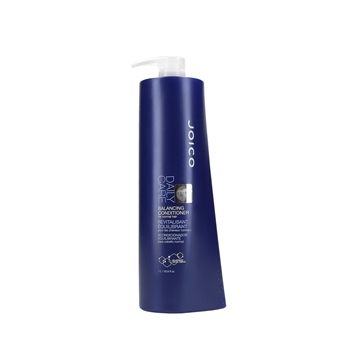 Joico Daily Care Balancing Conditioner 1L