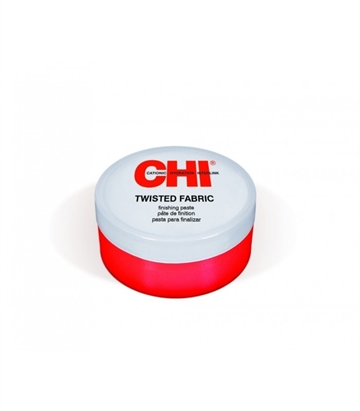 Farouk CHI Ts Twisted Fabric Paste 50g