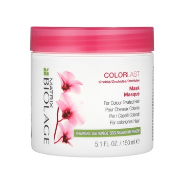 Matrix Bio Colorlast Mask 150ml