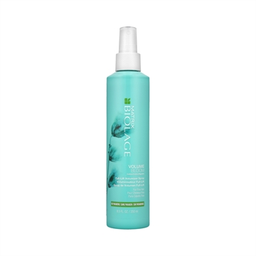 Matrix Bio Volumebloom Full-Lift 250ml