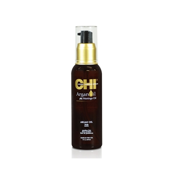 Farouk CHI Argan Plus Moringa Oil 89 ml