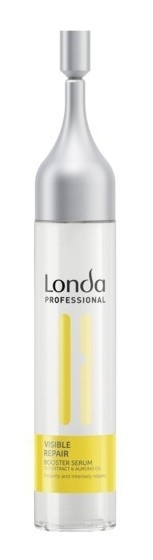 Londa Lc Visible Repair Serum 6X10ml