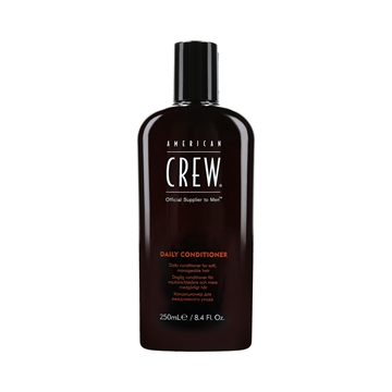 American Crew Classic Daily Balsam 250 ml