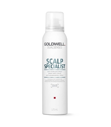 Goldwell Dualsenses Scalp Anti-Hair Loss Spray 125 ml