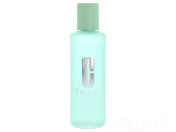 Clinique Clarifying Lotion 1 400ml Very Dry To Dry