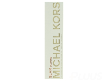 Michael Kors Glam Jasmine EDP Spray 100ml