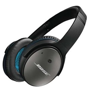 QuietComfort 25 Acoustic Noise Cancelling headphones - Apple