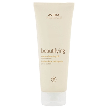 Aveda Skin Beautifying Creme Cleasing Oil 200ml
