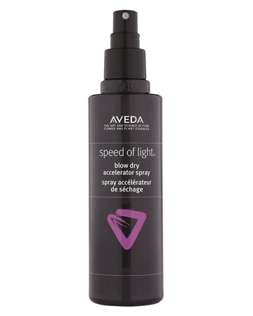 Aveda Speed Of Light Blow Dry Accelerator BB 200ml