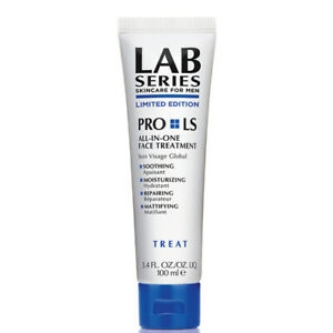 Lab Series Pro Ls All-In-One Face Treatment 50ml Skincare For Men
